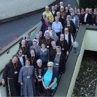 Weiterlesen: Franziskanisches Bekenntnis zum Synodalen Weg und zum Klimaschutz