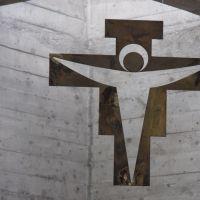 Weiterlesen: Franziskanischer Gebetstag