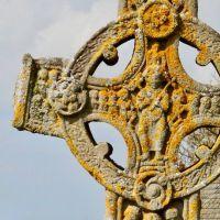 Weiterlesen: Premiere: Irland franziskanisch - Anmeldeschluss!