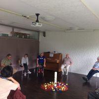 Weiterlesen: Zu Besuch bei der FG Winterthur